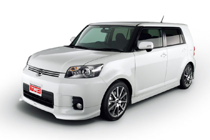 Selling cars Toyota Corolla Rumion   Inexpensive Cars in Your City