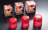 TRD oil filter P_engine-oil-filter